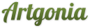 Artgonia